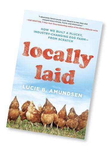 locallylaidbook
