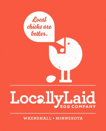 LocallyLaidPortfolio-Chx-Norm