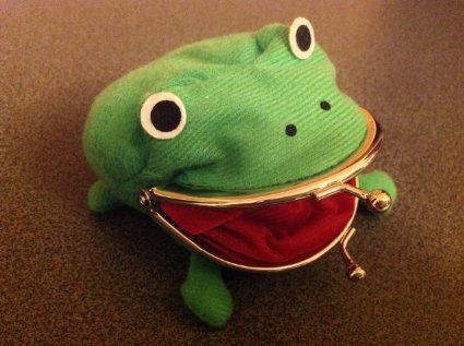 naruto-frog-plush-coin-purse-wallet_370209